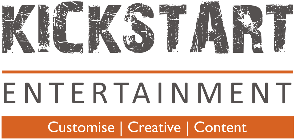 KICKSTART ENTERTAINMENT | Mumbai, India